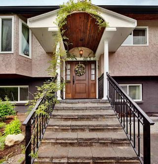 """Photo 19: 1413 LYNWOOD Avenue in Port Coquitlam: Oxford Heights House for sale in """"OXFORD HEIGHTS"""" : MLS®# R2578044"""