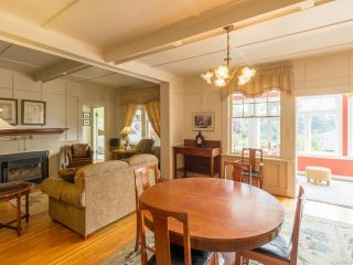 Photo 50: 1057 Maple Bay Rd in DUNCAN: Du East Duncan House for sale (Duncan)  : MLS®# 767171