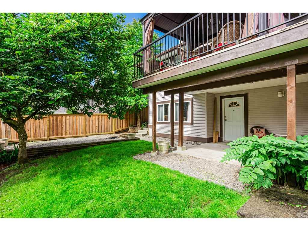 Photo 19: Photos: 11040 238 Street in Maple Ridge: Cottonwood MR House for sale : MLS®# R2468423