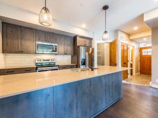 Photo 8: 23 5025 VALLEY DRIVE in Kamloops: Sun Peaks Apartment Unit for sale : MLS®# 158874