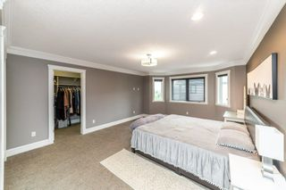 Photo 21: 1508 ADAMSON View in Edmonton: Zone 55 House for sale : MLS®# E4258596