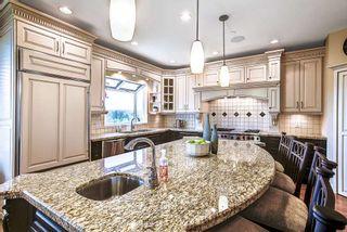 """Photo 2: 23931 106 Avenue in Maple Ridge: Albion House for sale in """"FALCON BLUFF"""" : MLS®# R2066005"""