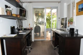 Photo 8: SAN DIEGO Condo for sale : 2 bedrooms : 4412 Collwood Ln