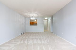 Photo 4: 104 273 Coronation Ave in : Du West Duncan Condo for sale (Duncan)  : MLS®# 854576