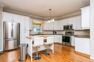 Photo 13: 1524 HEFFERNAN Close in Edmonton: Zone 14 Attached Home for sale : MLS®# E4241611