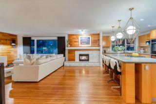 Photo 16: 14214 RAVINE Drive in Edmonton: Zone 21 House for sale : MLS®# E4233750