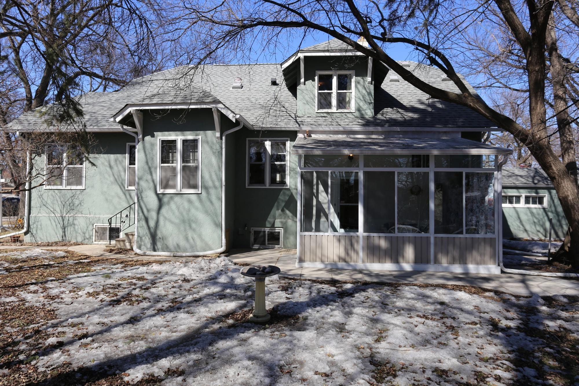 Photo 38: Photos: 109 Garfield Street South in Winnipeg: Wolseley Single Family Detached for sale (5B)  : MLS®# 1808340