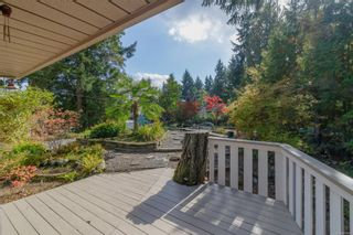Photo 22: 2373 Larsen Rd in : ML Shawnigan House for sale (Malahat & Area)  : MLS®# 887877