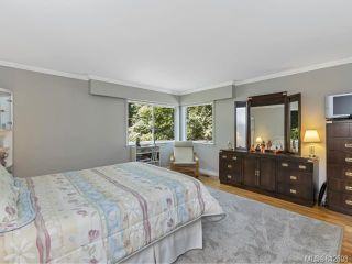 Photo 35: 371 McCurdy Dr in MALAHAT: ML Mill Bay House for sale (Malahat & Area)  : MLS®# 842698