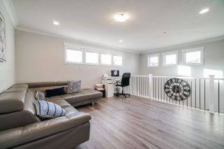 Photo 26: 1 7138 210 STREET in Langley: Willoughby Heights Townhouse for sale : MLS®# R2535299