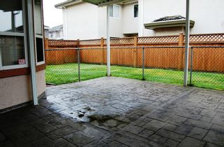 Photo 36: 10520 Hall Avenue in Richmond: West Cambie House for sale : MLS®# V1044080