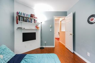 """Photo 21: 313 2615 JANE Street in Port Coquitlam: Central Pt Coquitlam Condo for sale in """"Burleigh Green"""" : MLS®# R2586756"""