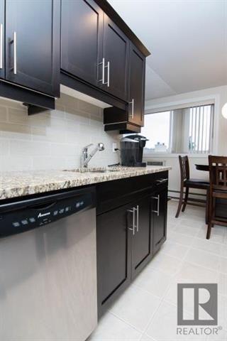 Photo 10: Photos: 306 1710 Taylor Avenue in Winnipeg: River Heights Condominium for sale (1D)  : MLS®# 1820539