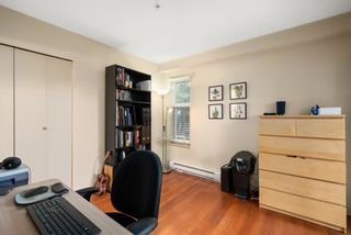 """Photo 15: 3 2282 W 7TH Avenue in Vancouver: Kitsilano Condo for sale in """"THE TUSCANY"""" (Vancouver West)  : MLS®# R2625384"""