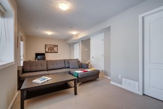 Photo 28: 52 100 Signature Way SW in Calgary: Signal Hill Semi Detached for sale : MLS®# A1100038