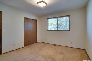 Photo 18: 179 Neatby Place in Saskatoon: Parkridge SA Residential for sale : MLS®# SK862703