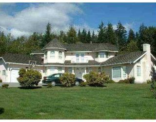 Photo 1: 3481 BAYCREST Avenue in COQUITLAM: Home for sale