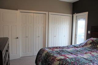 Photo 8: 69 Iron Wolf Boulevard: Lacombe Detached for sale : MLS®# A1099718