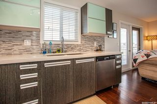 Photo 9: 211 211 Ledingham Street in Saskatoon: Rosewood Residential for sale : MLS®# SK870547