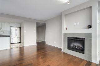 Photo 12: 321 9373 HEMLOCK Drive in Richmond: McLennan North Condo for sale : MLS®# R2292444