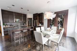 Photo 6: 43 Birch Point Place in Winnipeg: South Pointe Residential for sale (1R)  : MLS®# 202114638