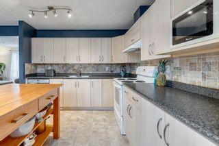 Photo 16: 9238 54 Street in Edmonton: Zone 18 House for sale : MLS®# E4254701
