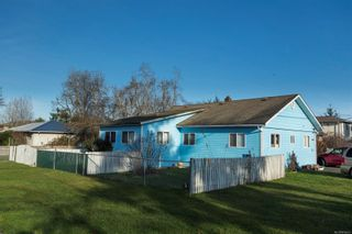 Photo 2: 2286 Amelia Ave in : Si Sidney North-East House for sale (Sidney)  : MLS®# 856023