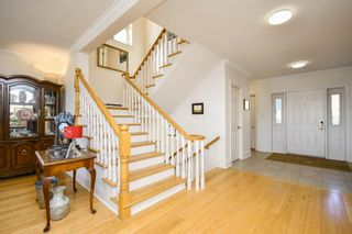 Photo 14: 115 Shore Drive in Bedford: 20-Bedford Residential for sale (Halifax-Dartmouth)  : MLS®# 202111071