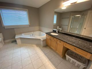 Photo 20: 711 PORTER Court in Edmonton: Zone 58 House for sale : MLS®# E4243309