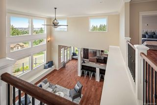 Photo 12: 1725 Texada Terr in : NS Dean Park House for sale (North Saanich)  : MLS®# 866599