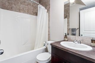 Photo 13: 120 Cranford Court SE in Calgary: Cranston Row/Townhouse for sale : MLS®# A1153516