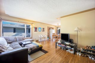 Photo 7: 2327 23 Street NW in Calgary: Banff Trail Detached for sale : MLS®# A1114808