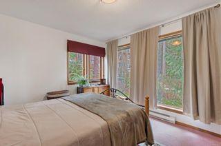 Photo 10: 1202 Dawnray Rd in : Isl Quadra Island House for sale (Islands)  : MLS®# 866833