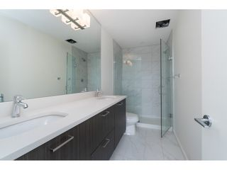 """Photo 20: B102 20087 68 Avenue in Langley: Willoughby Heights Condo for sale in """"PARK HILL"""" : MLS®# R2493872"""