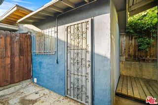 Photo 9: 1447 Portia Street in Los Angeles: Residential for sale (671 - Silver Lake)  : MLS®# 21780434