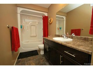 Photo 14: 2 Parkdale Place in STANNE: Ste. Anne / Richer Residential for sale (Winnipeg area)  : MLS®# 1425175