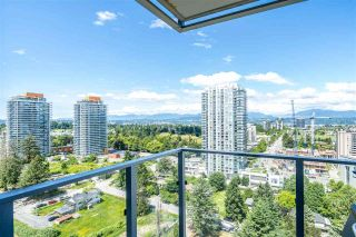 """Photo 28: 2106 13438 CENTRAL Avenue in Surrey: Whalley Condo for sale in """"PRIME ON THE PLAZA"""" (North Surrey)  : MLS®# R2623474"""