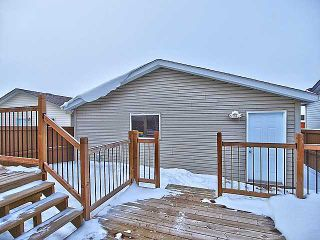 Photo 20: 133 COPPERFIELD Mews SE in CALGARY: Copperfield Residential Detached Single Family for sale (Calgary)  : MLS®# C3556878