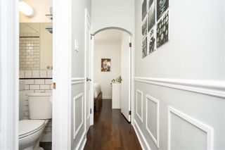 Photo 14: 649 Greenwood Place in Winnipeg: West End Residential for sale (5C)  : MLS®# 202006694