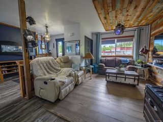 Photo 10: 1341 Peninsula Rd in : PA Ucluelet House for sale (Port Alberni)  : MLS®# 877632