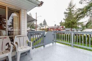 Photo 3: 9968 121A Street in Surrey: Cedar Hills House for sale (North Surrey)  : MLS®# R2398225