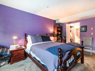 "Photo 11: 310 9688 148 Street in Surrey: Guildford Condo for sale in ""Hartford Woods"" (North Surrey)  : MLS®# R2544121"