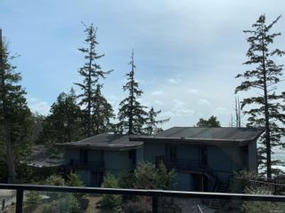 Photo 1: 2203 596 Marine Dr in : PA Ucluelet Condo for sale (Port Alberni)  : MLS®# 866946