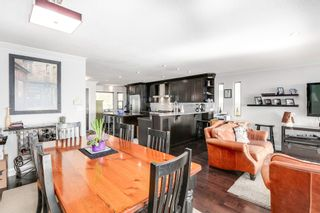 Photo 27:  in White Rock: Home for sale