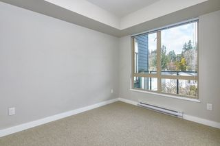Photo 12: 308 1330 MARINE Drive in North Vancouver: Pemberton NV Condo for sale : MLS®# R2448717