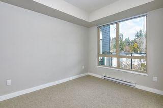 Photo 12: 308 1330 MARINE Drive in North Vancouver: Pemberton NV Condo for sale : MLS®# R2448717