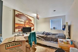 Photo 11: 6594 FREDERICK Street in Vancouver: South Vancouver House for sale (Vancouver East)  : MLS®# R2619607