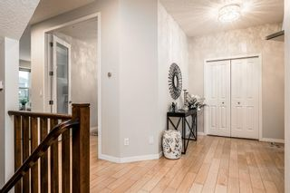 Photo 4: 57 CRANARCH Place SE in Calgary: Cranston Detached for sale : MLS®# A1112284