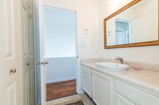 Photo 25: 3 112 ST. ANDREWS Avenue in North Vancouver: Lower Lonsdale Townhouse for sale : MLS®# R2609841