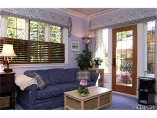Photo 8:  in VICTORIA: SE Cordova Bay House for sale (Saanich East)  : MLS®# 381473